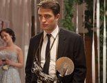 Robert Pattinson aún no ha superado a los paparazzi de la era 'Crepúsculo'