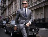 'Sin tiempo para morir' será la película más larga de James Bond acercándose a las 3 horas