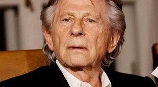 Tras la polémica, Roman Polanski no acudirá a los premios César
