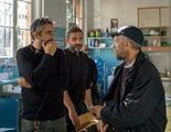 """Olivier Nakache y Éric Toledano ('Especiales'): """"Es necesario hablar de inclusión social en el cine"""""""