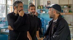 """Los directores de 'Especiales' apuestan por """"la inclusión social en el cine"""""""