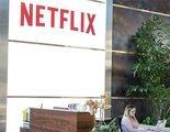 Las acciones de Netflix suben gracias al Coronavirus