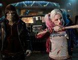 Finaliza el rodaje de 'The Suicide Squad' y el director James Gunn comparte un emotivo mensaje en redes