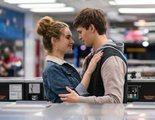 'Baby Driver 2': Sony habría dado luz verde a la secuela protagonizada por Ansel Elgort