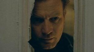 Lanzamientos DVD y Blu-Ray: 'Doctor Sueño' y 'Terminator: Destino oscuro'