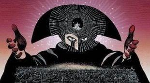 15 curiosidades de 'Amadeus', la obra maestra de Milos Forman