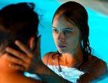 El festival de Berlín 2020 apuesta por el cine independiente y deja premios muy repartidos
