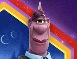 'Onward': Rusia censura el primer personaje abiertamente LGTB de Pixar