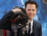 Marvel volvió a contratar a James Gunn sin saber que trabajaba en 'The Suicide Squad'
