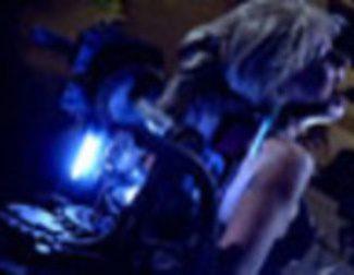 Nuevas imágenes de 'Saw IV'