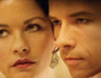 'Death defying acts', con Guy Pearce y Catherine Zeta-Jones