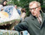 El proyecto barcelonés de Woody allen ya tiene título