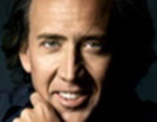 Nicolas Cage encabezará la nueva película de Hany Abu-Assad