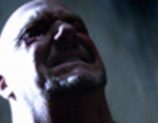 Cuenta atrás para 'Saw 4'