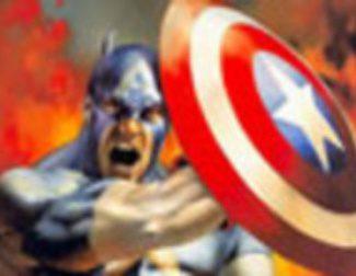 Nick Cassavetes, ¿director de 'Capitán América'?