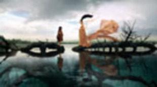 'La promesa', la nueva película de Chen Kaige