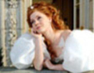 'Encantada: la historia de Giselle', lo nuevo de Disney