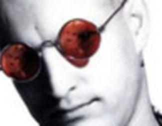 Woody Harrelson en 'Pinkville'
