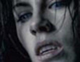 'Underworld 3' inicia su rodaje en enero