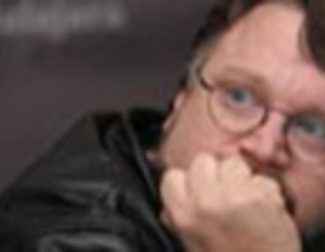 Guillermo del Toro habla sobre el remake de 'El orfanato'
