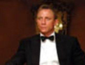 Craig firma para cuatro nuevas películas de James Bond