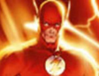 \'The Flash\' ya tiene director