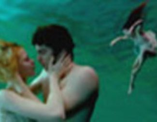 'Across the universe', la nueva película de Julie Taymor