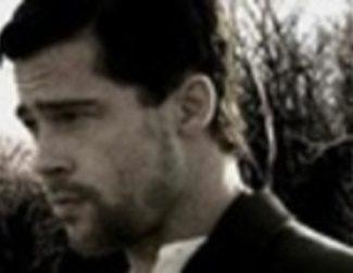 \'El asesinato de Jesse James por el cobarde Robert Ford\', la leyenda americana
