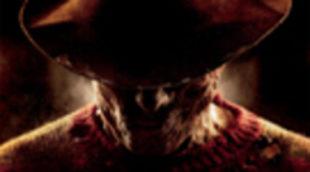 Nuevo tráiler de 'Pesadilla en Elm Street: el origen'