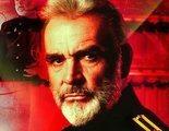 Cuando Harrison Ford no quiso ser Jack Ryan y otras curiosidades de 'La caza del Octubre Rojo'
