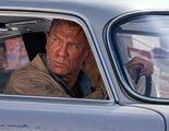 'Sin tiempo para morir' detrás de las cámaras: Visitamos el rodaje de lo nuevo de James Bond
