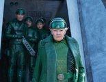 Tráiler de 'Artemis Fowl', ¿la nueva 'Tomorrowland' de Disney?