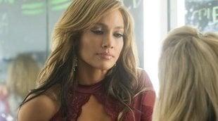 Jennifer Lopez habla de la decepción que sintió al no ser nominada al Oscar