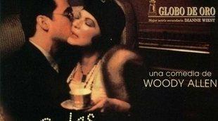 10 curiosidades de 'Balas sobre Broadway'