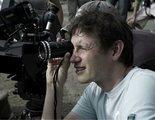6 películas para salvar a Paul W.S. Anderson, de 'Resident Evil' a 'Horizonte final'