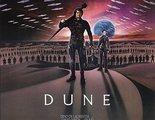 Curiosidades de 'Dune', la loca producción que David Lynch no quiere volver a ver