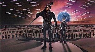10 curiosidades de 'Dune'
