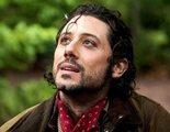 'The Magicians' ha sido cancelada: finalizará con su quinta temporada y no se mudará a otra plataforma