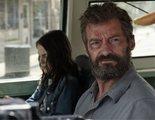 Hugh Jackman celebra el aniversario de 'Logan', y Ryan Reynolds también (pero más gracioso)