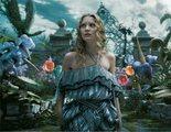 Anne Hathaway rechazando protagonizarla y otras curiosidades de 'Alicia en el país de las maravillas'