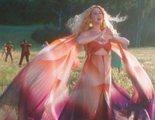 Katy Perry confirma en un videoclip que ella y Orlando Bloom están esperando un bebé