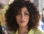 Mina El Hammani ('Élite') elige '¿Qué Co#o Está Pasando?' para una selección feminista de Netflix