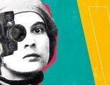 'Women Make Film', una clase magistral de mujeres cineastas que sorprende hasta a los más cinéfilos