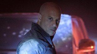 """Vin Diesel tiene que """"hacer unas llamadas importantes"""" sobre la saga 'Bloodshot'"""