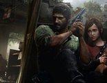 En marcha una serie de 'The Last of Us' en HBO con el creador de 'Chernobyl' y el creador del videojuego