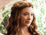 Natalie Dormer ('Juego de Tronos') podría sumarse a la segunda temporada de 'The Witcher'