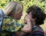 """'Un lugar tranquilo 2': Las primeras reacciones hablan de """"creatividad"""" y """"gran tensión"""" en la secuela"""