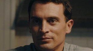 Muere el actor Nicholas Tucci ('Tú eres el siguiente') a los 38 años