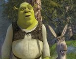 Las 38 películas de Dreamworks Animation, de menos a más