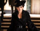Nuevo tráiler de 'Penny Dreadful: City of Angels' con Natalie Dormer como el demonio Magda